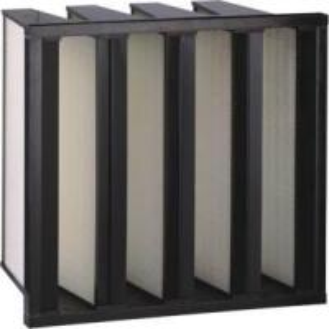 Best V-Bank Filter (FV-01) wholesale