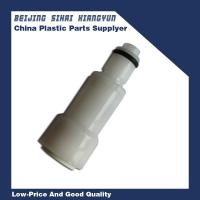"""Best Medical And Ink Printing Plastic Push Fit Fitting Male 3/8"""" In Pipe Fitting wholesale"""