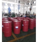 Best High Temperature Glue Einecs For Rubber Tiles , 5000 mpa_s wholesale