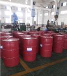Best Rubber Flooring Material High Temperature Glue wholesale