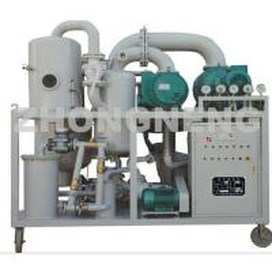 Best What is Transformer oil purifier plant/ Oil Purification/ Oil Filtration/ Oil Treatment plant? wholesale