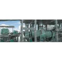 Buy cheap Cement Grinding Plant/ Clinker Grinding Station/ Mill from wholesalers