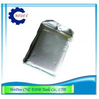 China EDM Resin EDM Ion Exchange Resin For WEDM Wire Cut Machine EDM Mixed Bed Resin on sale