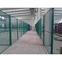Best Railway Station NSF Wire Shelving Cold Steel Q195 Diameter 2.0-12mm Residential wholesale