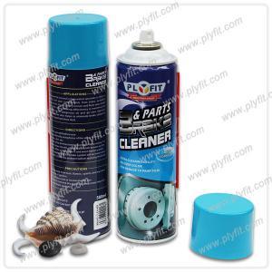 Best 600ml 750ml rust prevention spray for cars Brake Disc System wholesale