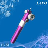 Best LF-1251 Professional Carboxytherapy, CDT Carboxytherapy Device, Best Carboxytherapy Equipment wholesale