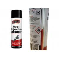 Best Fuel Injector Cleaner Car Care Products For Improving Air Ratio Balanced wholesale