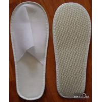China Hotel Slippers, Disposable Slippers, Indoor Slippers. on sale