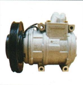 Best ALA 20212 HONDA A/C COMPRESSOR Accord 2.2 A/C COMPRESSOR 10PA17C A/C COMPRESSOR 38810-P1E-003 A/C Compressor wholesale
