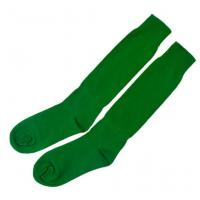 Buy cheap Terry Sport Football Socks product