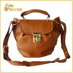 Best PU Leisure Ladies Handbags Shoulder Bags wholesale