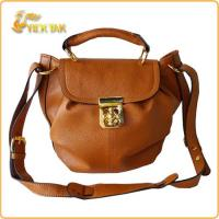Best PU Leisure Ladies Handbags Shoulder Bags wholesale