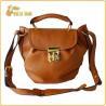 Buy cheap PU Leisure Ladies Handbags Shoulder Bags from wholesalers