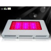 Best 55*3W Chipled Aquarium Lights for Reef and Marine Fish Growth wholesale
