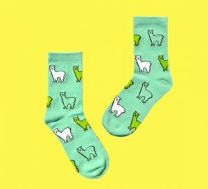 China fashion cotton mens low cut socks on sale