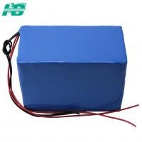 China 18650 Military Lithium Battery 12v 120ah Mining Lithium Battery Explosion Proof on sale