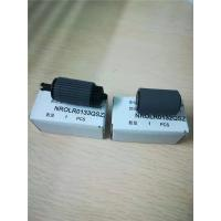 Buy cheap SHARP PICKUP ROLLER SERIES from wholesalers