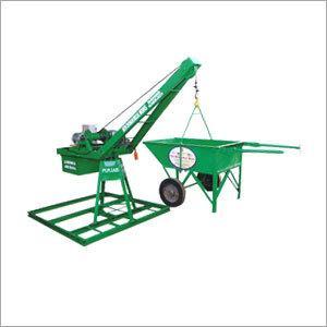 Best Balancer 15kg, industry spring balancer wholesale