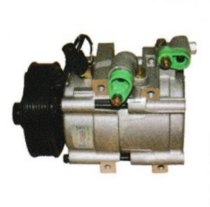 Best ALA20618 KIA AC COMPRESSOR Sedona 2.5CRDI AC COMPRESSOR HS18 AC COMPRESSOR 97701-3E350 AC Compressor wholesale