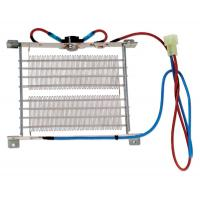 Best Mica heater for blow film machines wholesale