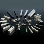 Best Flywheel Diamond Tools,Diamond Tools for Jewellery,CNC Diamond tools,cnc Lath tool,Diamond Tools Manufacturer wholesale