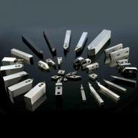 Flywheel Diamond Tools,Diamond Tools for Jewellery,CNC Diamond tools,cnc Lath tool,Diamond Tools Manufacturer