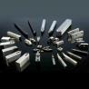 Buy cheap Flywheel Diamond Tools,Diamond Tools for Jewellery,CNC Diamond tools,cnc Lath from wholesalers