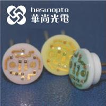 Best SMBB470H-1100-02 SMBB820D-1100 SMBB940D-1100-02 SMBD470-1100-05 SMBD515-1100-05 SMBD630-11 wholesale