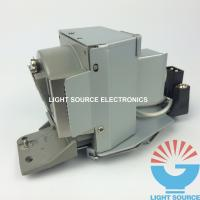 Best VLT-EX240LP Module  Lamp For Mitsubishi Projector  EX200U EX240U EW230U-ST wholesale