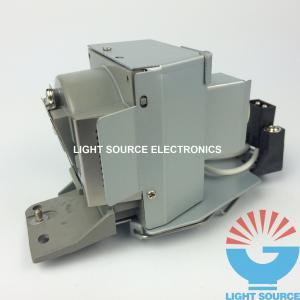 VLT-EX240LP Module  Lamp For Mitsubishi Projector  EX200U EX240U EW230U-ST