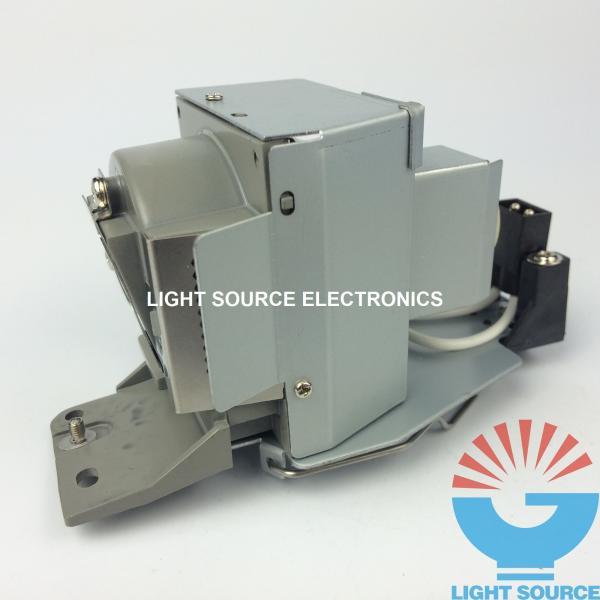 Cheap VLT-EX240LP Module  Lamp For Mitsubishi Projector  EX200U EX240U EW230U-ST for sale