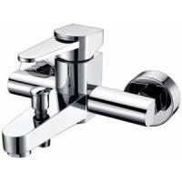 Best Single Lever Bath Mixer (SL-70712) wholesale