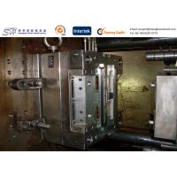 Best Multi Cavity Injection Molding Molds Services Plastic Molding Business OEM / ODM wholesale