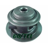 Best TD06 Mitsubishi Turbo Bearing Housing With HT250 Material ME073623 wholesale