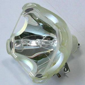 China VLT-XL2LP projector lamps&projector bulbs for Mitsubishi XL1XU/XL2U on sale
