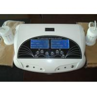 Best PCB Cell Spa Footbath Ionic Foot Detox Machine , High Magnetic Oscillation wholesale