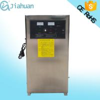 China 30g medical ozone generator for hospital air purifier on sale