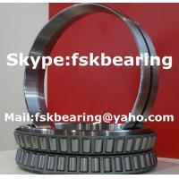 Best Quality Assurance 613328 A Double Row Tapered Roller Bearings TDO Design wholesale