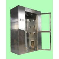Best Air Shower for Pharmaceutical Factory wholesale