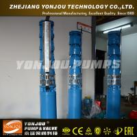 Best centrifugal water pump wholesale