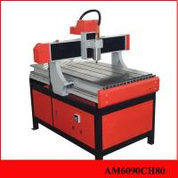 Best 6090 Mini cnc router for sign-making price for sale wholesale