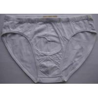 China Mens Briefs on sale