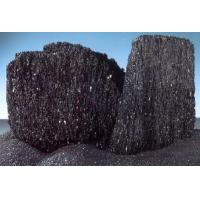 China Black silicon carbide grit on sale