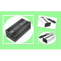 Best 110 - 230Vac 12V Lithium Battery Charger 20A Smart Charging 170 * 90 * 63 MM wholesale