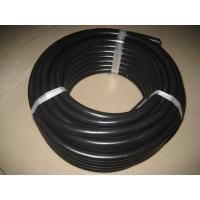 China RUBBER OXYGEN AND ACETYLENE HOSE on sale