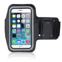 China Universal Gym Sport Armband for iPhone SE 5 5s 6 6s 6plus Mobile Phone Armbands Case on sale
