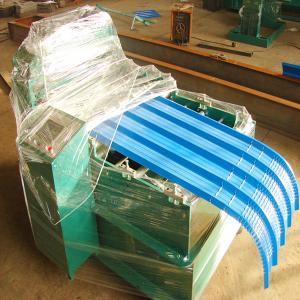 Best HT 25-190-760 type horizontal type curving machine wholesale
