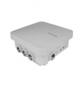China AP8030DN AP8050DN  AP8150DN POE Wireless Access Point on sale