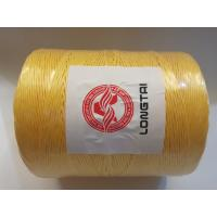 Best UV Treated Polypropylene Twine , PP Agriculture Square Hay Baler Twine wholesale