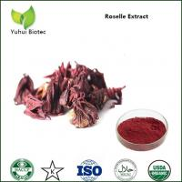 Best hibiscus flower supplement,hibiscus blood pressure,hibiscus for blood pressure wholesale